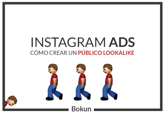 publico-similar-instagram-ads