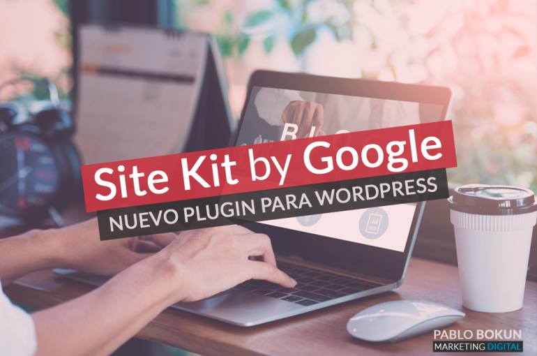 Google Plugin Wordpress